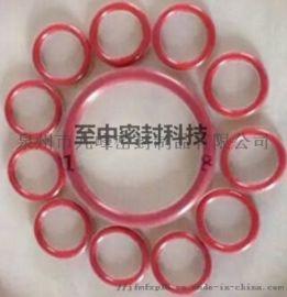 非标氟橡胶O型圈