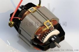 北京28APP平台,6208889直流电动机
