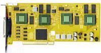 H.264硬压缩卡(SW-S8080G)