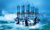 潛水軸流泵立式軸流泵 專業生產軸流泵 廠家