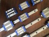 臺灣T WIN直線導軌型號 滾珠絲槓型號臺穩直線導軌 滾珠絲
