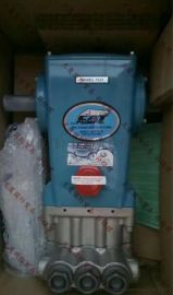 CAT PUMPS猫牌1050高压循环三柱塞泵供应