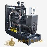 東莞柴油發電機組收 3300kw二手發電機組