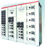 GCS 低压抽出式开关柜 抽出式开关柜生产厂家