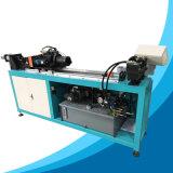 管子拔管翻孔机器加工设备