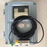 皮带测速打滑检测仪FJ-DH-A-Ⅲ-S-A
