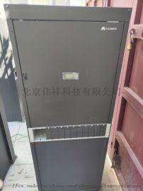 华为TP48300B室内直流开关电源一体化