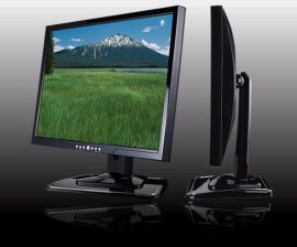 触摸屏平板电脑(ESA500DT)