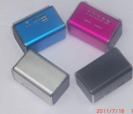 多功能音箱(AS-303)