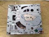 前置六碟CD机芯 - 2
