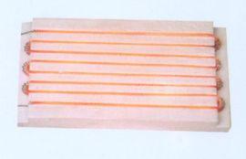 陶瓷纤维电加热板