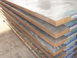 不锈钢复合板 - 3
