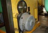 锻压机床用电机(YPE750-4)