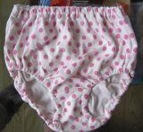 纯棉小童短裤