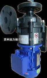 台湾KUOBAO磁力泵MP-P-258-S-C-V