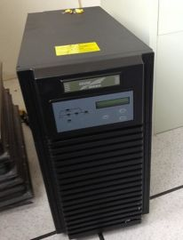 科华YTR3120 20KVA/16KW 三进单出UPS不间断电源 需外接蓄电池组