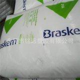 EVA/巴西Braskem/2017 IN/薄膜級EVA/食品級