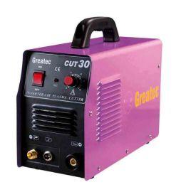 逆变空气等离子切割机(CUT30)