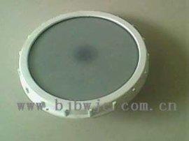 矽橡膠盤式微孔曝氣器