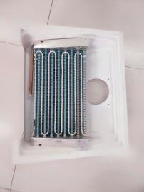 藥品,,穩定性實驗箱,,風冷翅片蒸發器,,冷凝器