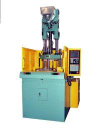 立式电木圆盘注塑机(FT-600KR2B)