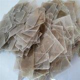 雲母片(白色-透明-茶色) 雲母裝飾片歡迎諮詢選購