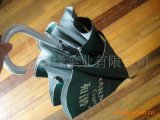 常规广告伞 银胶布广告雨伞
