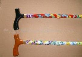 折叠拐杖(YB-5)