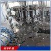 厂家热销大桶水灌装生产线 大桶水自动灌装机械 桶装水设备灌装机