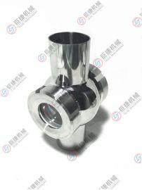 不锈钢视镜-焊接视镜、球形视镜、卫生级球形视镜