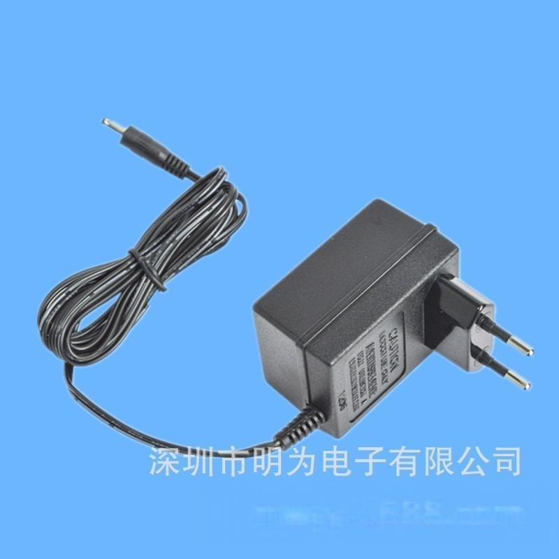 厂家直销12V净水机电源适配器 认证电源