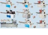 诚信手电筒包装机 贺卡明信片包装机 驾驶实习贴包装机