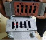 林肯氣動泵泵頭配件 先導閥 換向閥 換氣閥 進氣快速接頭
