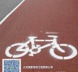 武漢透水地坪彩色混凝土地坪藝術排水路面海綿城市材料專業
