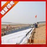 渠道混凝土襯砌機 山東路得威水工機械專家 國際首創