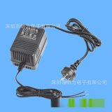 24V2A桌面式线性电源 CCC安规认证电源