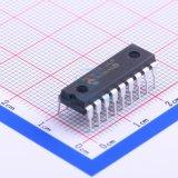 微芯/PIC16C715-04/P 原装正品