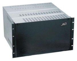 AD矩阵,AD键盘,AD视频矩阵,AD1024,AD2150,AD2078,AD2079,AD2115