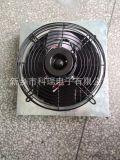 中国河南新乡科瑞冷干机蒸发器冷凝器       18530225045