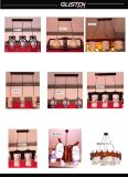 木藝陶瓷吊燈