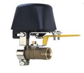电动煤气阀 (JGW-119S)
