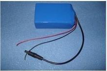 12V16Ah磷酸铁锂电池组