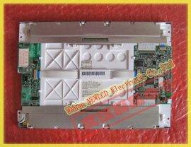 10.4寸液晶显示屏(NL6448AC33-10)