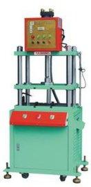 四柱油压机(TM-105H油压机)