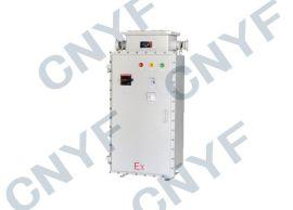 BQXB系列防爆变频调速箱(ⅡB)