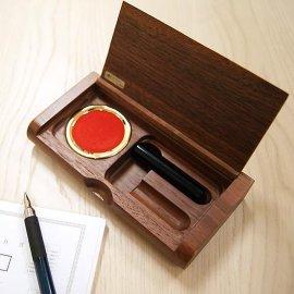 木制盒 **木制盒子 包装盒 包装盒生产厂家