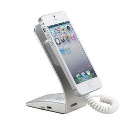 手機防盜報警器(1)