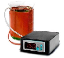 k_samCZ504硅胶加热器