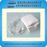 賽瑞 T600W-B 讀寫器 接觸式IC卡讀寫器