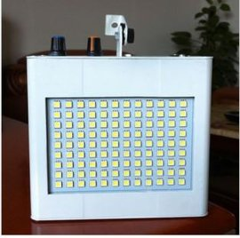 LED贴片频闪灯